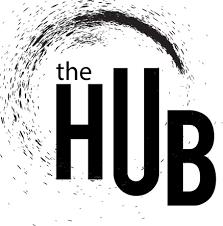 Student Advising Hub Logo